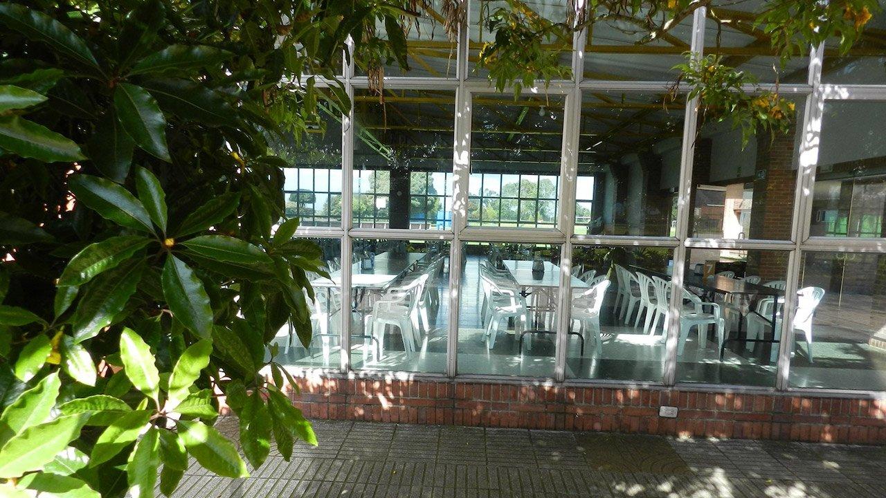 Evergreen School