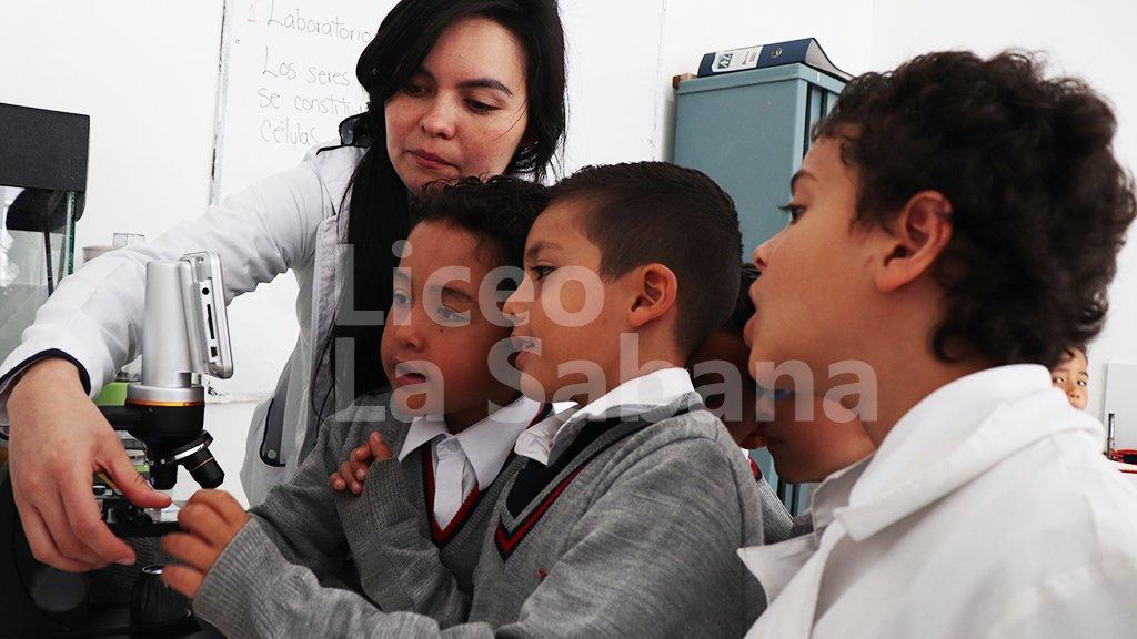 liceo-la-sabana-bogota