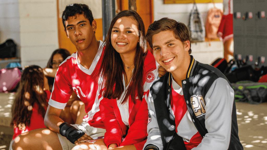 Colegio-Bureche-Santa-Marta