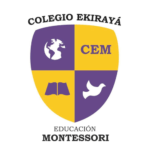 Colegio Ekirayá