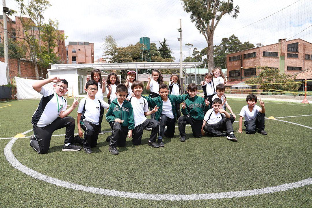 Colegio Jordán de Sajonia-Dominicos-Los Mejores Colegios (1)