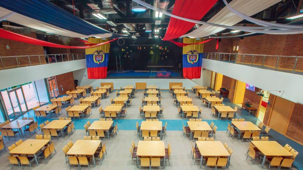 Colegio-Bilingüe-Rochester-Chia