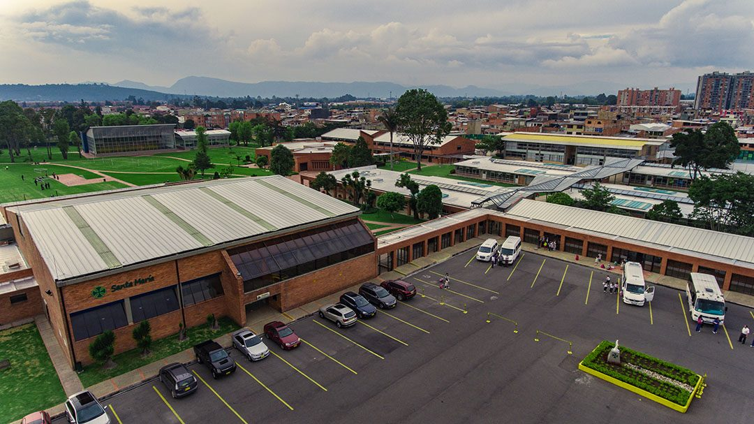 Colegio Santa Maria-Los Mejores Colegios (1)