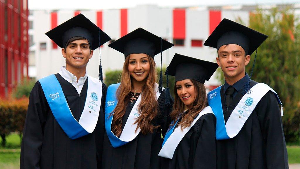Colegio Colombo Gales (Bogotá)