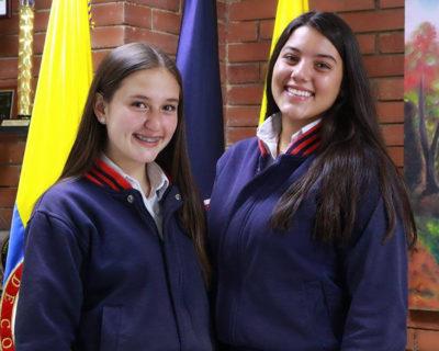 Colegio Nueva York (Bogotá)