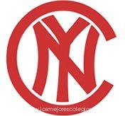 colegio_nueva_york_22