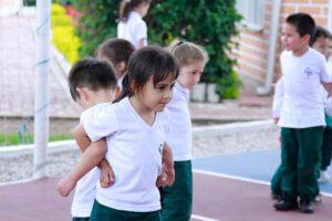gimnasio-portillo-educacion-fisica-g