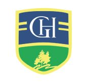 gimnasio_hontanar_logo