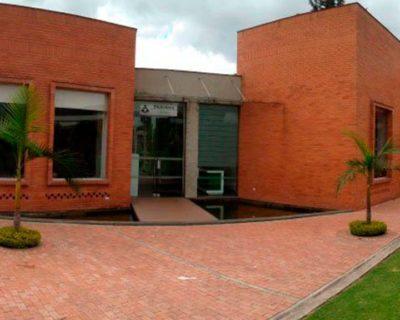 Colegio Santa María (Bogotá)