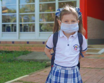 Nuevo Gimnasio School (Villavicencio)