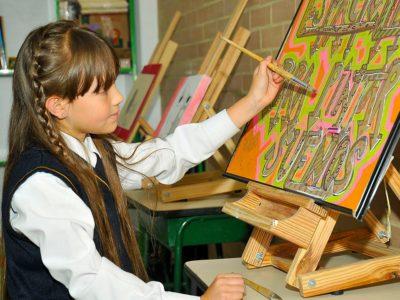 Gimnasio El Hontanar – Colegio Bilingue Internacional