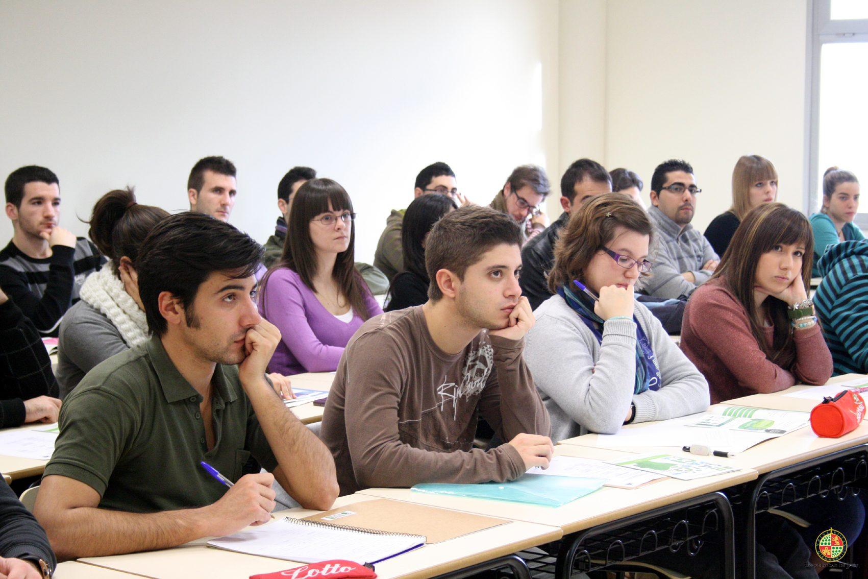 Estos son los mejores colegios de Colombia 2018, según la organización Sapiens Research