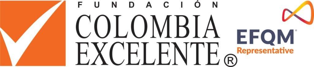 Fundación Colombia Excelente EFQM