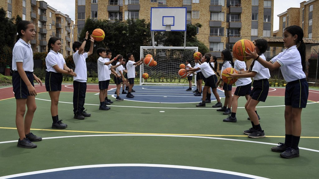 gimnasio-campestre-oxford-chia