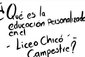BIENVENIDOS-A-LOS-MEJORES-A-LA-COMUNIDAD-DE-LOS-#MEJORESCOLEGIOS