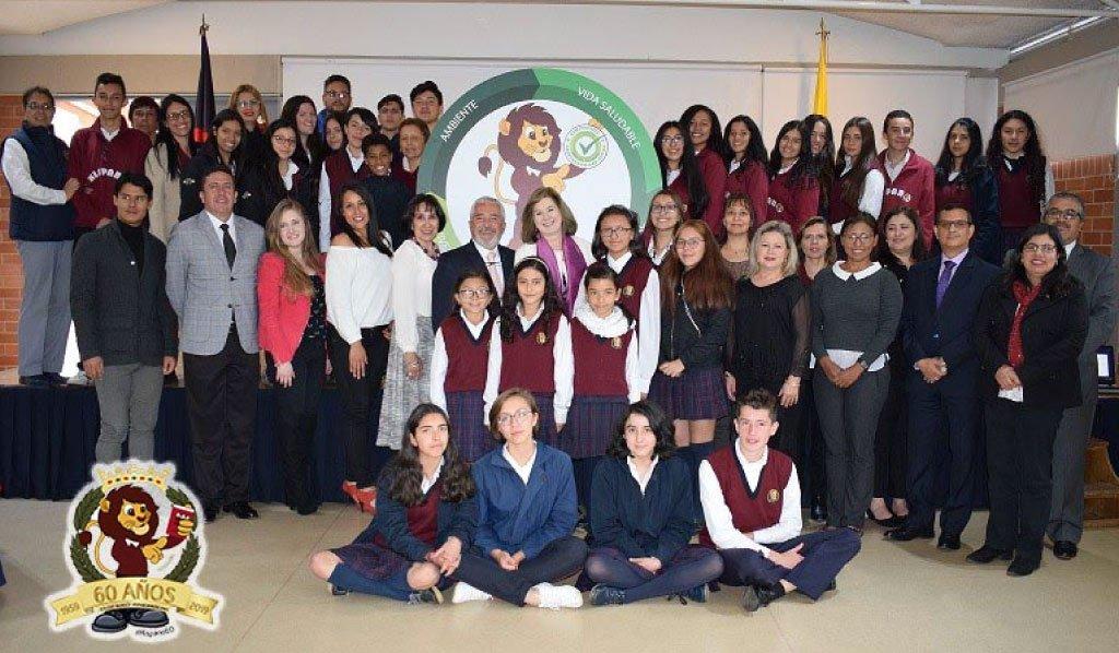 Colegio-Bilingüe-Hispanoamericano