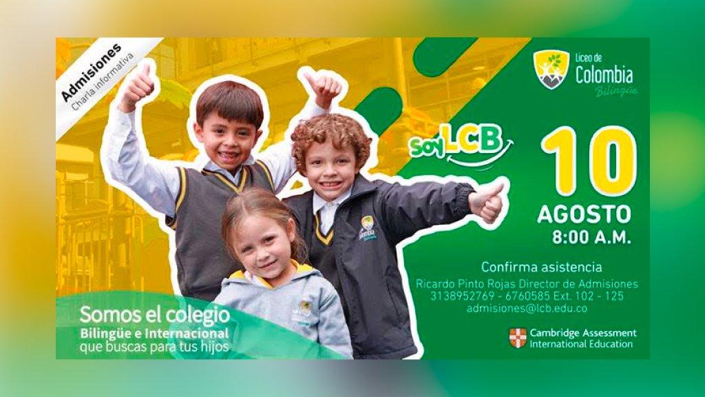 liceo-de-colombia-bilingue-Invitación