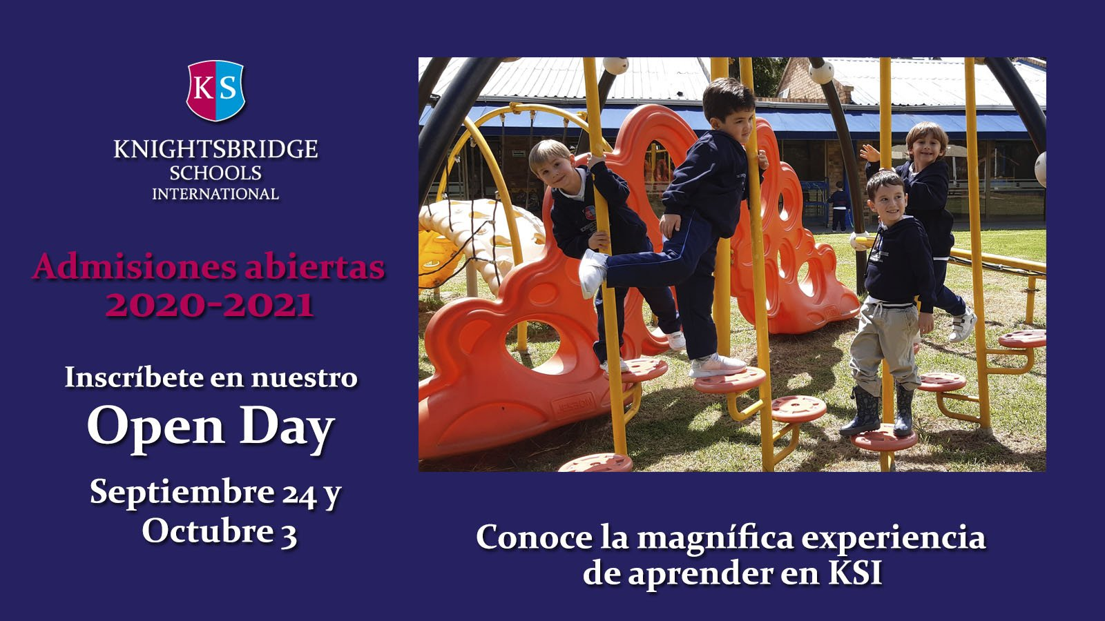 ksi-knightsbridge-schools-international-bogota-open-house