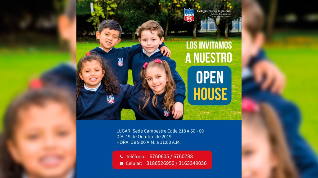 Colegio-Nueva-Inglaterra-(Bogotá)