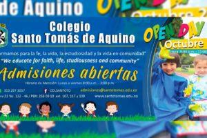 Colegio-Santo-Tomás-De-Aquino-(Bogotá)