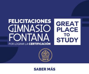 Gimnasio-Fontana-Great-Place-To-Study