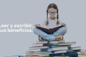 Leer-y-escribir-sus-beneficios