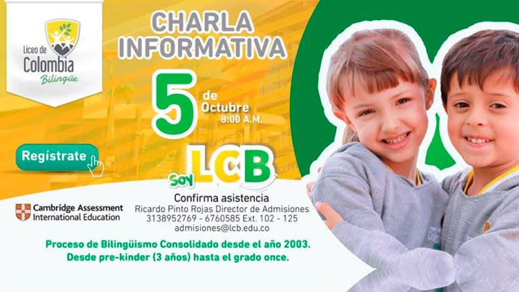 Liceo-de-Colombia-Bilingüe-(Bogotá)