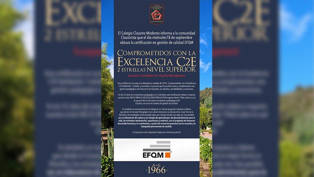 certificado-efqm-colegio-claustro-moderno copia