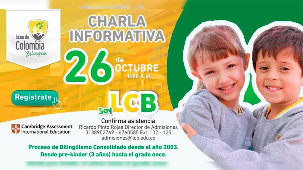 charla-informativa-liceo-de-colombia copia