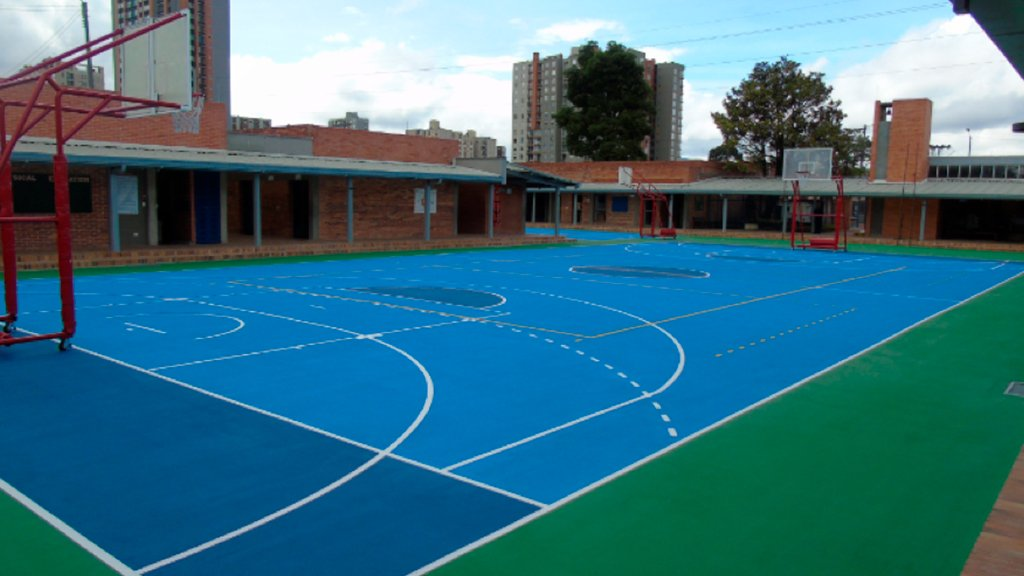 nuevas-renovaciones-colegio-san-tarsicio