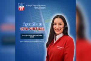 agendamiento-virtual-admisiones-colegio-nueva-inglaterra copia