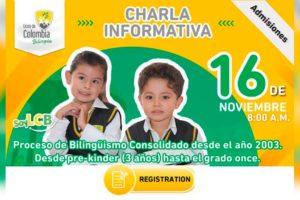 charla-informativa-colegio-liceo-de-colombia-bilingue