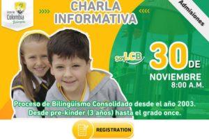 colegio-liceo-de-colombia-bilingue-charla-informativa