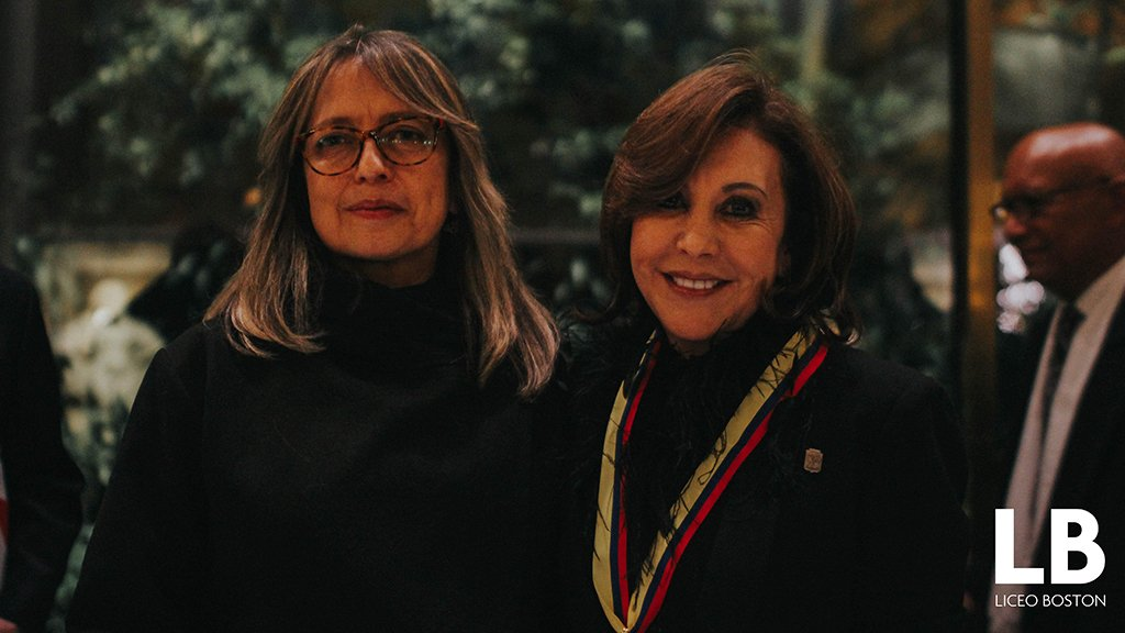 reconocimiento-medalla-simon-bolivar-liceo-boston