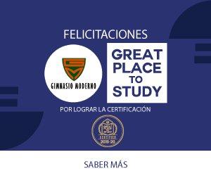 Colegio-Certificado-Gimnasio-Moderno