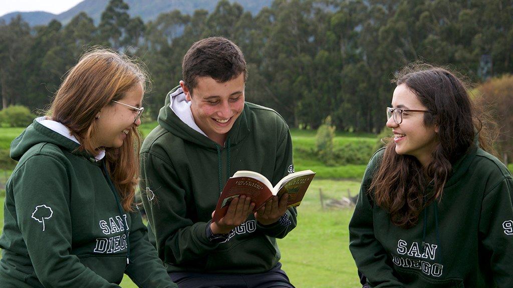 Colegio-Campestre-San-Diego