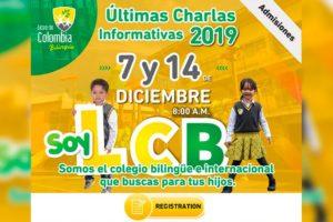 charla-de-admisiones-colegio-liceo-de-colombia-bilingue copia