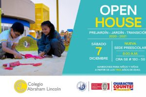open-house-colegio-abraham-lincoln