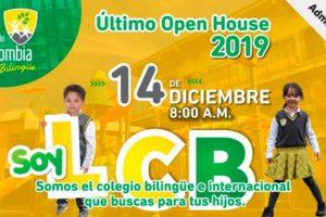 última-charla-informativa-2019-colegio-liceo-de-colombia