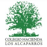 logo-Colegio-Hacienda-Los-Alcaparros-(La-Calera)