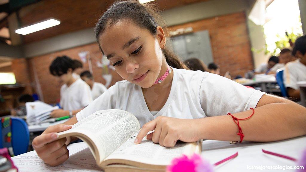 Colegio-La-Arboleda-Cali