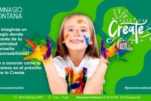 charla-de-admisiones-date-to-create-colegio-gimnasio-fontana