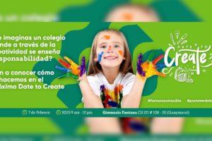 charla-informativa-date-to-create-colegio-gimnasio-fontana