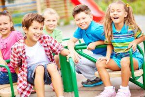 educación-diferenciada-temáticas-educativas-los-mejores-colegios