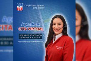 Agendamiento-virtual-colegio-nueva-inglaterra-bogota