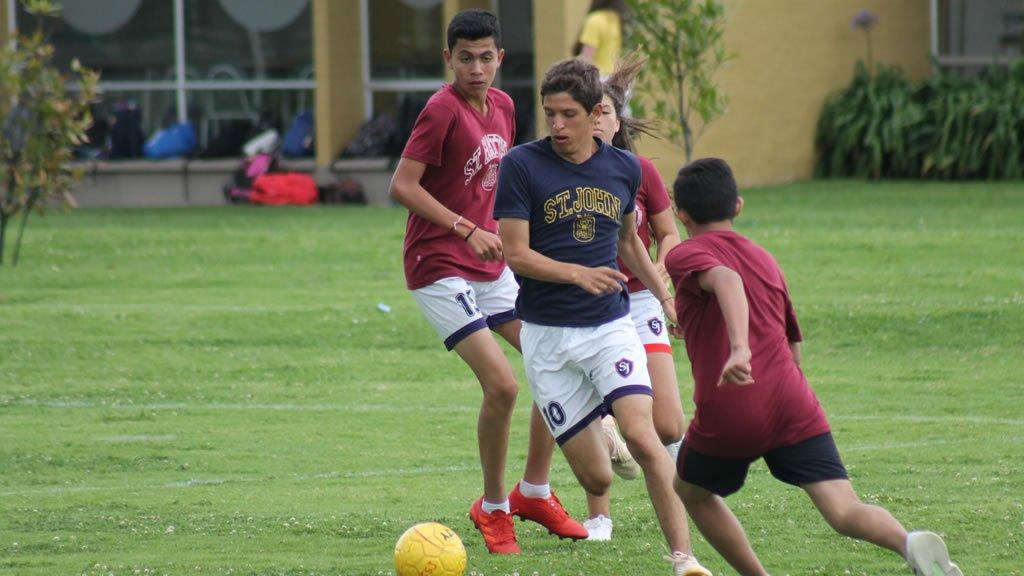 Colegio-San-Jose-cajica-16