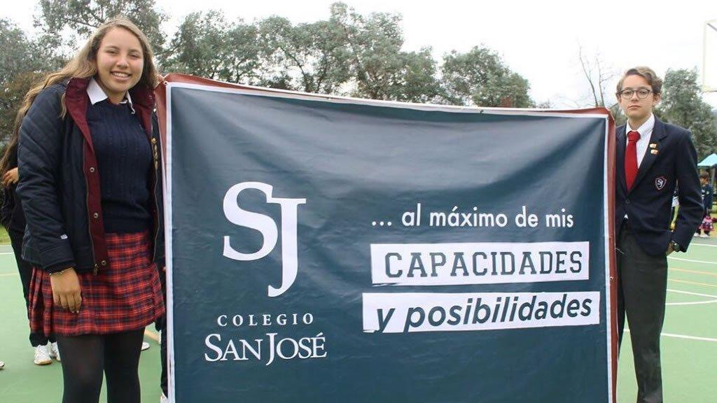 Colegio-San-Jose-cajica