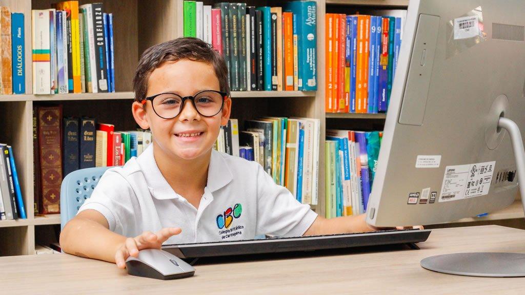 ColegioBritanico-de-Cartagena-CBC-Los-mejores-colegios