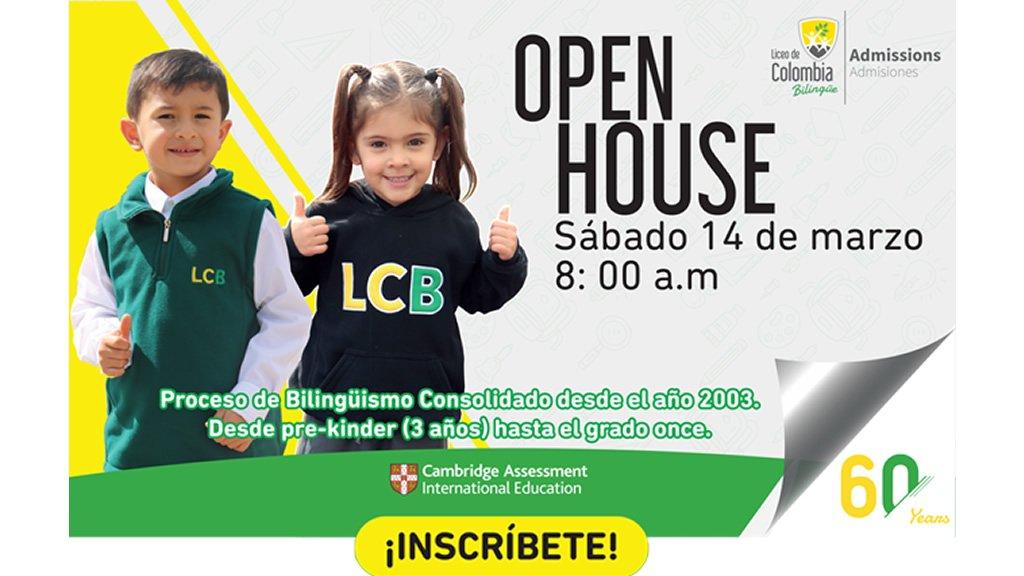 Liceo-de-Colombia-Bilingüe
