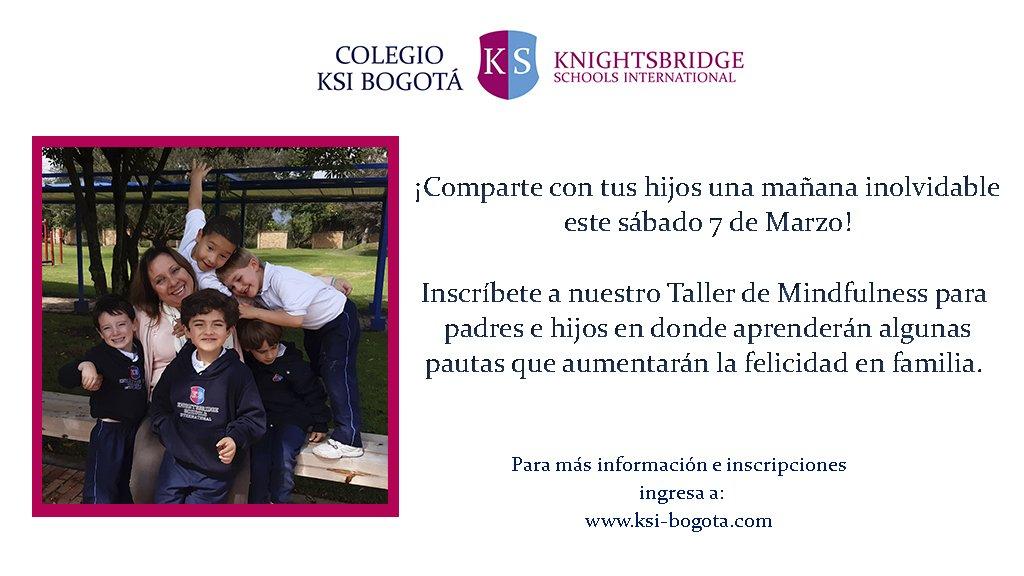 Taller-mindfulness-colegio-KSI-bogota